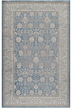 Delmont Area Rug Approx 5x8 Also In Beige Other Sizes Available  $160