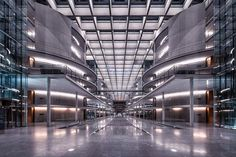 house of Representatives by Ferdi Doussier on 500px © Copyright thank you very much for your visit and comment
