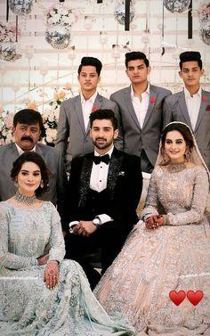 Bridal Mehndi Dresses, Walima Dress, Shadi Dresses, Pakistani Wedding Outfits, Bridal Dress Design, Bollywood Wedding, Pakistani Bridal Dresses, Pakistani Wedding Dresses, Bridal Outfits