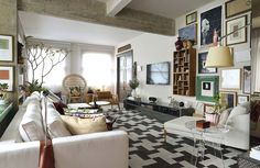 living-gazette-blog-barbara-resende-decor-tour-apto-salvador-mix-estilos