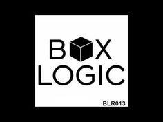 Vonny & Clyde and HSR- Yeah  on Boxlogic Rec