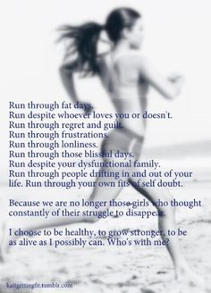 Your motivation for fitness training – call your fitness trainer or get yourself a fitness program and let the workout begin. Fitness Inspiration, Running Inspiration, Motivation Inspiration, Fitness Motivation, Running Motivation, Fitness Quotes, Daily Motivation, New Shape, Get In Shape
