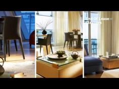How to select the Right Carpet Cleaning Sydney
