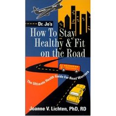 How to Stay Healthy Fit on the Road: The Ultimate Health Guide for Road Warriors health-fitness healthy-diet great-abs Healthy Fit, How To Stay Healthy, Healthy Living, Weight Loss Secrets, Best Weight Loss, 6 Pack Abs, Ab Challenge, Stubborn Belly Fat, Fitness Inspiration