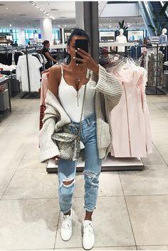 70 Stylish Outfits #64
