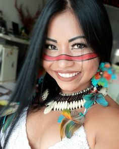Native american models are rising on the press and in comptetitions of beauty Native American Models, Native American Beauty, Native American Tribes, Native American History, American Indians, American Indian Girl, American Women, Indian Girls, Native Girls