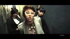 wesung - YouTube