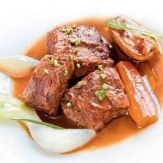 Beef, Dishes, Food, Meat, Tablewares, Essen, Meals, Yemek, Dish