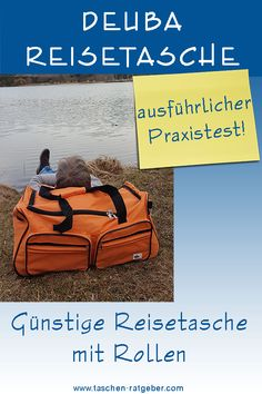 günstige Reisetasche Praxis Test Praxis Test, Trolley, Carry On Suitcases, Viajes, Bags