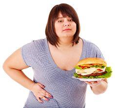 Do liver cleanse diets work? http://watchfit.com/diet/do-liver-cleanse-diet-work/