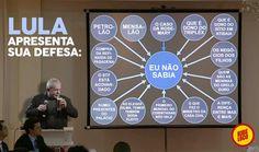 Empresa sem designer / empresa com designer pic.twitter.com/Eypz03mbCi— pedro (@pedrobelem) 14 de setembro de 2016   Lava Jato diz que Lula desviou …