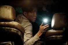 "#koreanfilm of the Week ""Tunnel"""