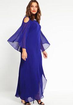 RobesEvening Du Images Dresses 16 Tableau Meilleures 7mYbf6gvyI
