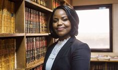 Police arrest well-known Zim lawyer in protest square - Nehanda Radio - http://zimbabwe-consolidated-news.com/2016/11/19/police-arrest-well-known-zim-lawyer-in-protest-square-nehanda-radio/