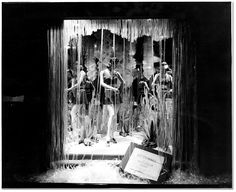 Swim suits, women's fashion, Toronto, 1940