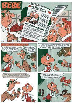 Diario Archie, Peanuts Comics, Comic Books, Art, Memes En Espanol, Daily Journal, School, Comic