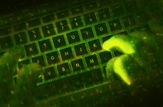 Microsoft Windows GDI CVE-2015-1671 TrueType Font Handling Remote Code Execution Vulnerability