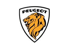 1000 images about logos on pinterest peugeot badges