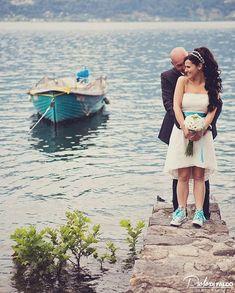 Paolo Di Falco (@paolodifalcophotography) • Foto e video di Instagram Video, Weddings, Floral, Skirts, Instagram, Fashion, Locarno, Moda, Wedding