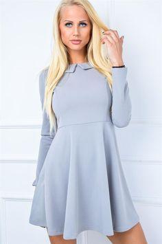 03934f3b61 Najlepsze obrazy na tablicy Beige. Sukienki wieczorowe sukienki ...