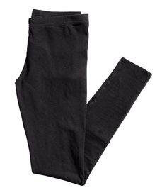 Melange Leggings | H US (I think these are the ones you like Bitty)