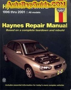 download free toyota 1jz ge 1jz dte 2jz ge 2jz gte 1jz fse rh pinterest com 1jz ge service manual pdf Toyota Inline 6 Cylinder Engines