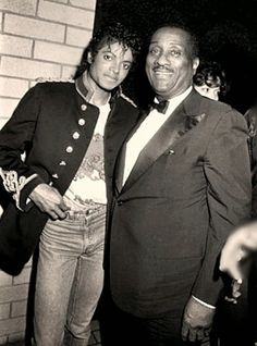 Cartas a Michael: Evento de Caridad