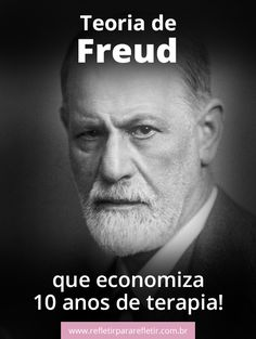 Sigmund Freud, Beauty Quotes, Barbie, Texts, Psychology, Insight, Life Quotes, Self, Mindfulness