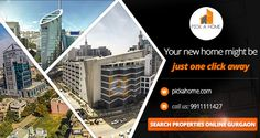 Pickahome is Gurgaons no 1 Agent with over 2000 ready to move in listings online as well as a team of 35 agents to help you get the right property at the right price.
