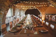 Bon cap de setmana! Nosaltres amb tot a punt que demà tornem a tenir casament aquí!!