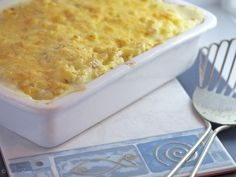 Fish Pie - the traditional English version -bizzy lizzy cooks
