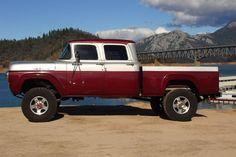 old chevy trucks Big Ford Trucks, 4 Door Trucks, Classic Ford Trucks, Diesel Trucks, Cool Trucks, Chevy Trucks, Lifted Trucks, Small Trucks, Lifted Chevy