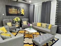 The Most Forgotten Fact About Modern Sofa Design A Perfect Choice For Your L. The Most Forgotten Fact About Modern Sofa Design A Perfect Choice For Your Living Room Exposed Modern Sofa Designs, Living Room Decor Apartment, Classy Rooms, Classy Living Room, Living Room Design Modern, Yellow Decor Living Room, Living Room Grey, Living Room Decor Gray, Sofa Design