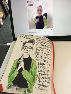 Sit on the shoulder of a children's book author / illustrator and Urban Sketcher. Nosy into the ups and downs of my world. Find out how my books are created from your spy-hole inside my studio; peek into my sketchbooks; celebrate with me when books are published and help me tear my hair when it's not going to plan!