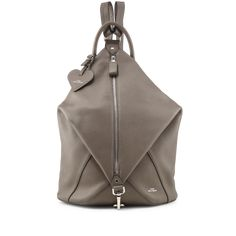 04f4fe8be9d63 PICARD I Premium I made in Germany I backpack I shop online