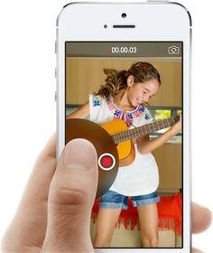 iOS8-Messaggi-novità