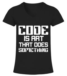 # Coder Costume For Brother From Siblings. .  Funny Coding t shirt for coder, hacker, information technology fan, computer fan, coder, code monkey, computer whisperer, IT guy, computer, programmer, tech guy, tech support, web developer, IT engineerBest gift for dad,brother, friend,men, boyfriend, husband who really loves computer and coing this Christmas holiday season, holiday, birthday, fathers day, and all gift giving occasions