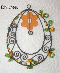 Wire Crafts, Wire Work, Wire Wrapping, Sculptures, Wraps, Symbols, Patterns, Iron, Wire Ornaments