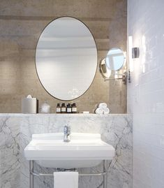 Discovering The Wonders Of Amsterdam At Pulitzer Hotel Hotel Mattress, Hotel Bed, Amsterdam Pictures, Cosy Corner, Bathroom Inspiration, Bathroom Ideas, Beautiful Bathrooms, Home, Design