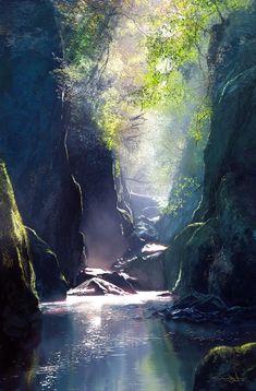 secret river by tony hurst