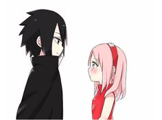 Watch Naruto Shippuden Season 9 Episode 453 Free Online - (Sub) Itachi's Story - Light and Darkness: The Pain of Living | Yahoo View