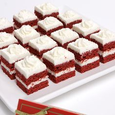 petit four design - Google Search