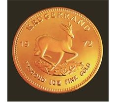 rare coins of Africa World Coins, Rare Coins, South Africa, Mint, African, Gold, Peppermint, Yellow