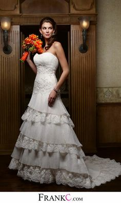 princess wedding dress,sweetheart wedding dress,mermaid wedding dress,lace