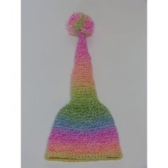 10 meilleures images du tableau bonnet lutin pour bébé en laine a7dcb51a9a8