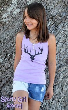 little kids one size deer skull tank tops Kids Outfits Girls, Cute Girl Outfits, Beautiful Little Girls, Cute Little Girls, Skull Tank Tops, Little Girl Models, Sporty Girls, Tween Fashion, Dance Dresses