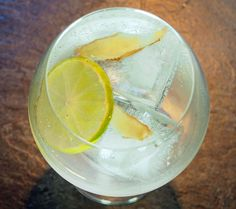 Lime-and-Ginger-Gin-and-Tonic