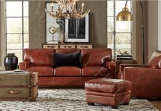 "Awesome ""pub set in living room"" detail is available on our website. Read more and you wont be sorry you did. Living Room Table Sets, Pub Table Sets, Dining Rooms, Kitchen Dining, Pub Design, Patio Bar Set, Counter Height Table, Pub Set, Upholstered Ottoman"