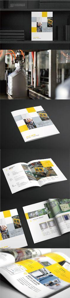 專案名稱:敦和容器TUNHOU 公司簡介設計 客戶名稱:敦和容器股份有限公司  CCBD設計團隊以「現代的簡約、清爽的調性、人文的溫度。」三個核心重點出發,建立敦和容器嶄新的企業形象。在整體設計的表現上,我們用黃色與銀灰色做搭配,讓活力、熱情與塑膠工業的企業品牌形象能同時並存,希望讓閱讀者體會到這個品牌是親切又專業,並且是帶有內涵的企業品牌🥰。  #品牌形象設計 #品牌整合設計 #平面設計 #攝影計畫  design-cc.com Showcase Design, Tech Companies, Company Logo