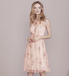 579096082b Radiate your charming style in this women's tulle dress from the LC Lauren  Conrad Dress Up Shop collection.